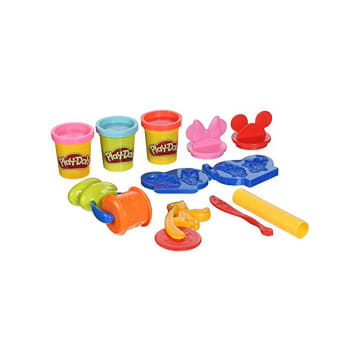 PLAY-DOH MICKEY FRIENDS TOOL_1