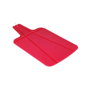 KITCHEN CRAFT 38.5X2 CM TALENAN PLASTIK LIPAT_1