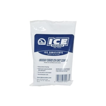 IGLOO ICE SOFT GEL PENDINGIN_1