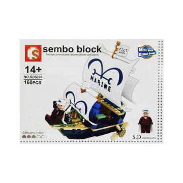 SEMBO BLOCK MARINE TX138416-4_2