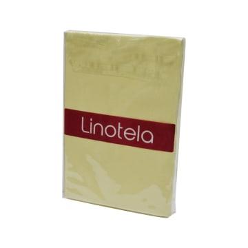 LINOTELA SARUNG GULING 24X102CM - KUNING_3