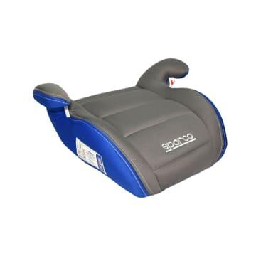 SPARCO CAR SEAT BABY BOOSTER - ABU-ABU_1