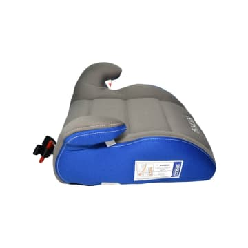 SPARCO CAR SEAT BABY BOOSTER - ABU-ABU_3