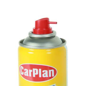 CARPLAN GET IN THERE PENETRATING FLUID PELUMAS_2