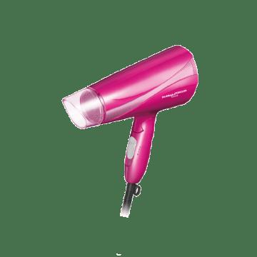 TESCOM IONIC HAIR DRYER - NTID45_1