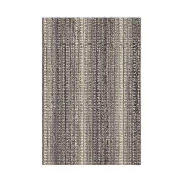 KARPET SILK TOUCH 200X290 CM 5236 - ABU-ABU_1