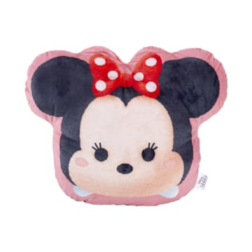 DISNEY TSUM TSUM BANTAL MINNIE MOUSE_1