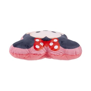DISNEY TSUM TSUM BANTAL MINNIE MOUSE_3