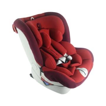 CAR SEAT ALL STAGE - MERAH_2