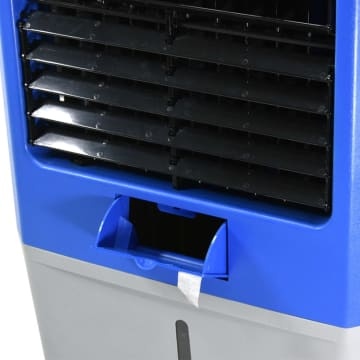 MASTERKOOL AIR COOLER 2000 CMH - BIRU_3