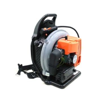 KRISBOW BACKPACK ENGINE BLOWER 63.3 CC_2