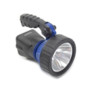KRISBOW POWERLITE SENTER SPOTLIGHT LED 5W 4XC_1
