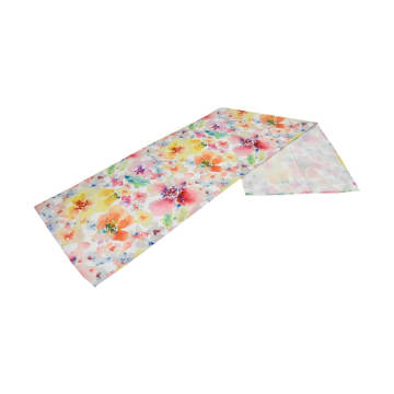 TABLE RUNNER MIX TREND 40X160 CM_3