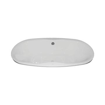 APPOLLO BATHTUB STANDARD TS-1803_1