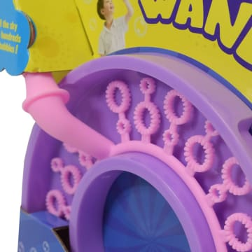 UNCLE BUBBLE UNBELIEVABUBBLE FANTASY WAND MAINAN GELEMBUNG_2