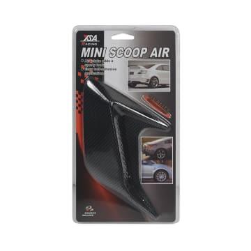 MINI SCOOP AIR AKSESORIS MOBIL_1