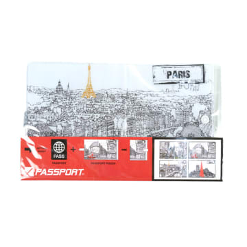 PASSPORT SARUNG PASPOR PARIS_1