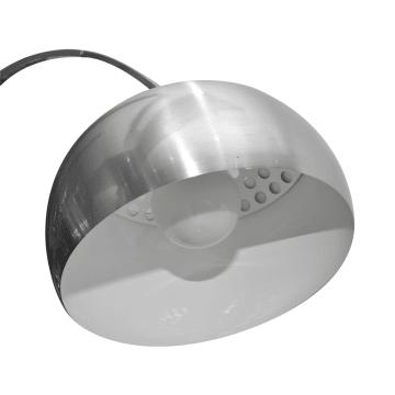 EGLARE LAMPU LANTAI ARCO SQUARE E27_2