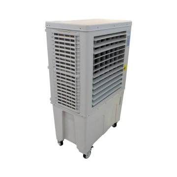 KRISBOW AIR COOLER 6800 M3_2