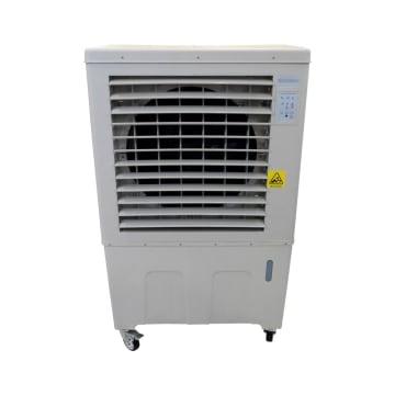 KRISBOW AIR COOLER 6800 M3_1