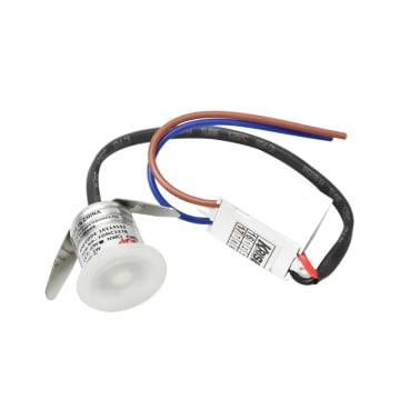 KRISBOW LAMPU SOROT MINI LED 1W 3000K_2