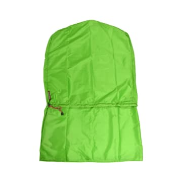 CLOSET CANDY TAS DRY CLEANING KIWI - HIJAU_2