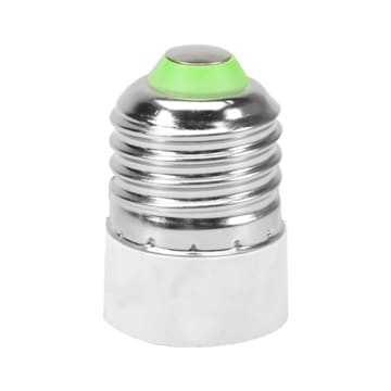 KRISBOW KONVERTER FITTING LAMPU E27-E14_1
