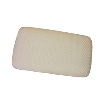 ARTHOME BANTAL MEMORY FOAM WITH COOLING EFFECT 60X40 CM_3