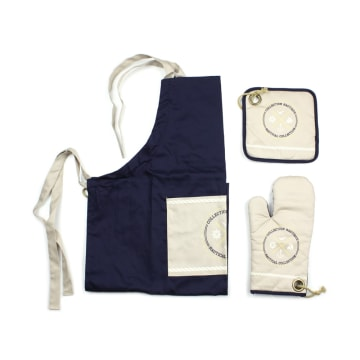 SET CELEMEK DAPUR NAUTICAL 3 PCS_1