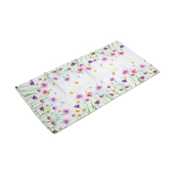 TABLE RUNNER MIX TREND 40X160 CM_2