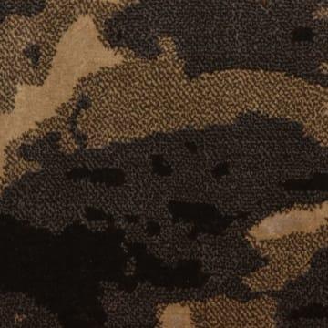 KARPET PLATINUM 1637 160X230 CM_3