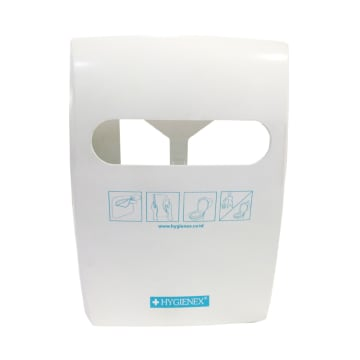 HYGIENEX DISPENSER TISU COMMERCIAL PACK_2