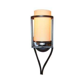 MAAJA LAMPU DINDING 16X42X18 CM_1
