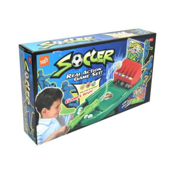 KIDDY STAR MAINAN BOLA SOCCER GAME_2
