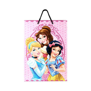 Disney paper Bag Princess Size L_2