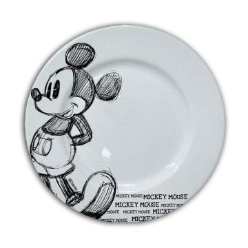 Disney Piring Mickey Heritage_1