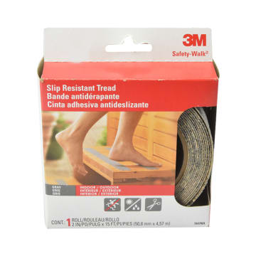 3M SAFETY WALK MEDIUM GRIT 5 CMX4.5 MTR - ABU-ABU_1