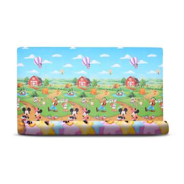 Disney Karpet Playmat Mickey & Friends Coby Haus Exclusive_1