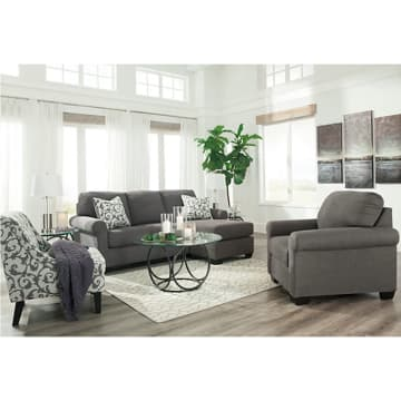 ASHLEY KEXLOR SOFA SECTIONAL - ABU-ABU_2
