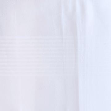 FIORE SET SEPRAI EXCLUSIVE JACQUARD SNOW - PUTIH_4