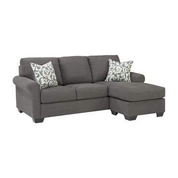 ASHLEY KEXLOR SOFA SECTIONAL - ABU-ABU_1