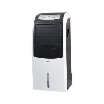 KRISBOW EVAPORATIVE AIR COOLER 1500 CMH - ABU-ABU_1