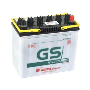 GS AKI BASAH NS-60L_1