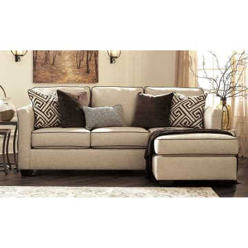 ASHLEY CARLINWORTH SOFA SECTIONAL_3
