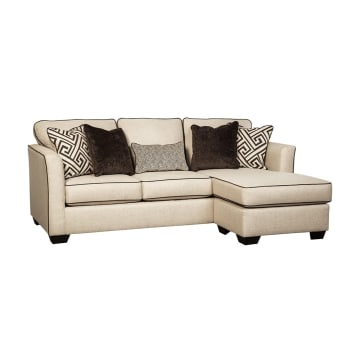 ASHLEY CARLINWORTH SOFA SECTIONAL_1