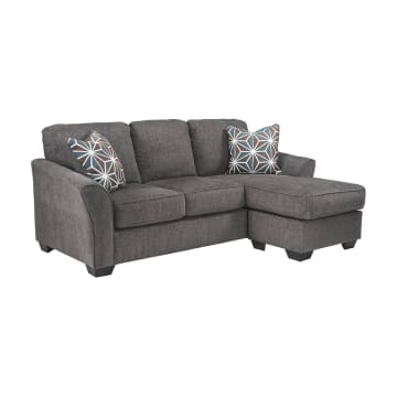 ASHLEY BRISE SOFA SECTIONAL- ABU-ABU_1
