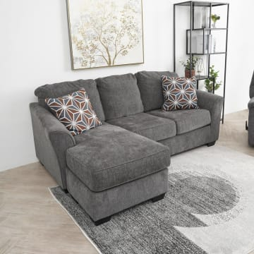 ASHLEY BRISE SOFA SECTIONAL- ABU-ABU_3