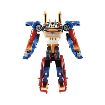 TOBOT FIGURE MINI TRITAN MAINAN ROBOT 301056_1