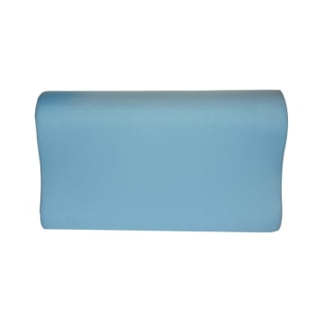 BANTAL CONTOUR COOL GEL 30X50X10 CM_2