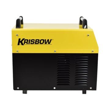KRISBOW MESIN LAS INVERTER 400A 3PH_3